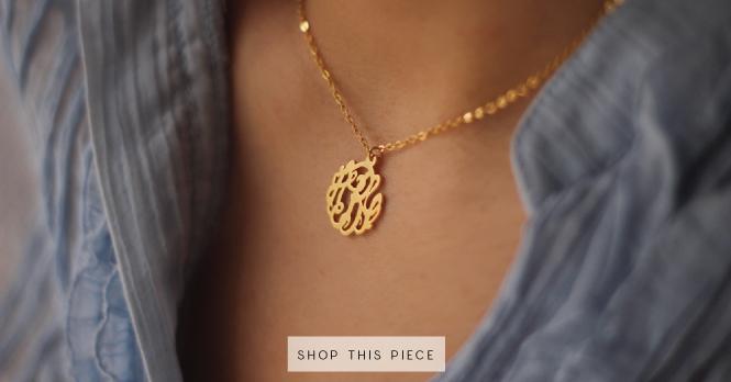 monogram-mini-charm-necklace.jpg