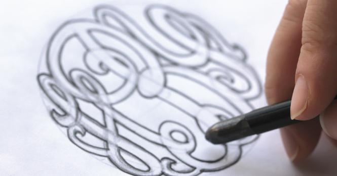monogram-sketch-1.jpg
