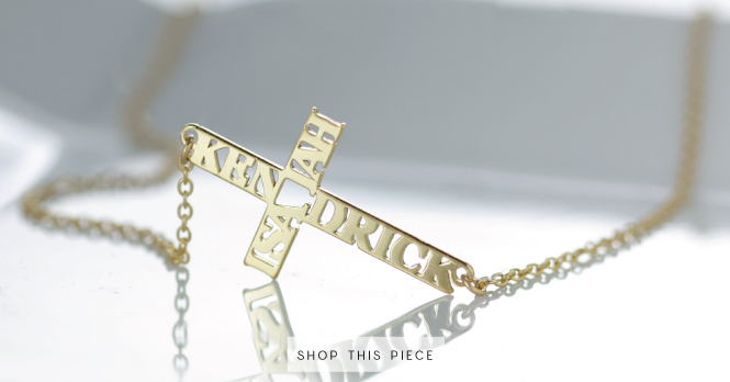 Name-cross-gold-lpart.jpg