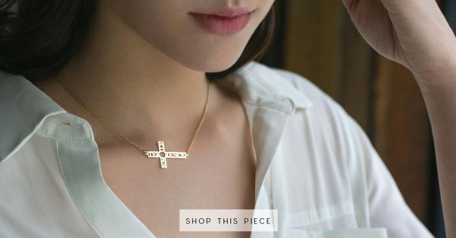 Name-cross-gold-lpart-2.jpg