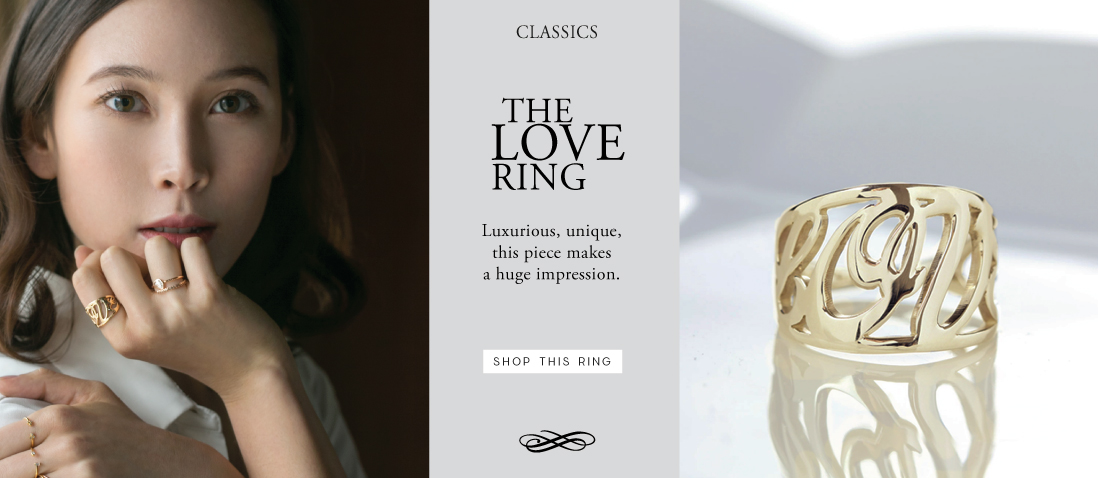 love-ring1.jpg
