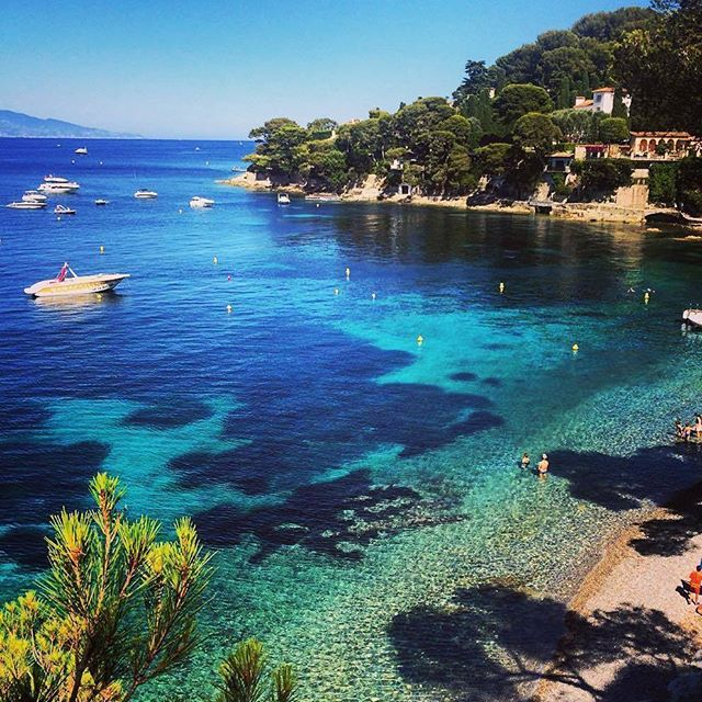 Soon relocating back on the shores of my favorite sea #mediterraneansea #mylittleparadise #cotedazurfrance #frenchrivieralife #livewhereyoulove