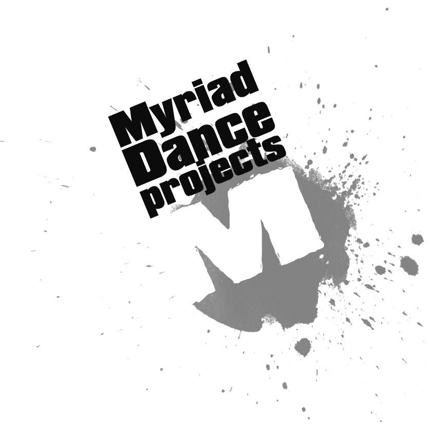 logo_Myriad logo2.jpg