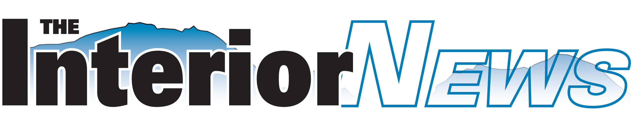 Interior news logo.jpg