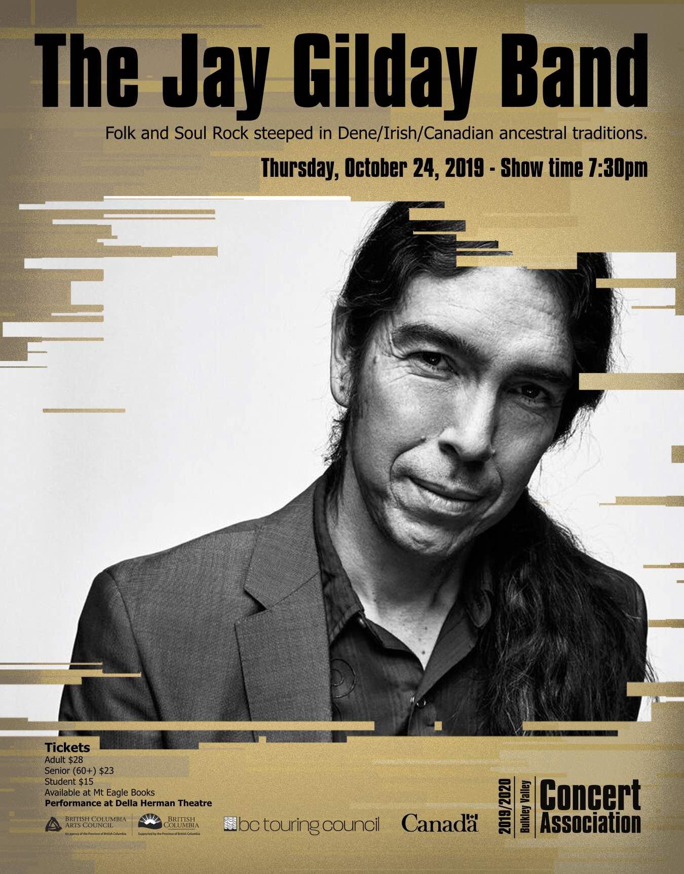 Jay Gilday poster_web.jpg
