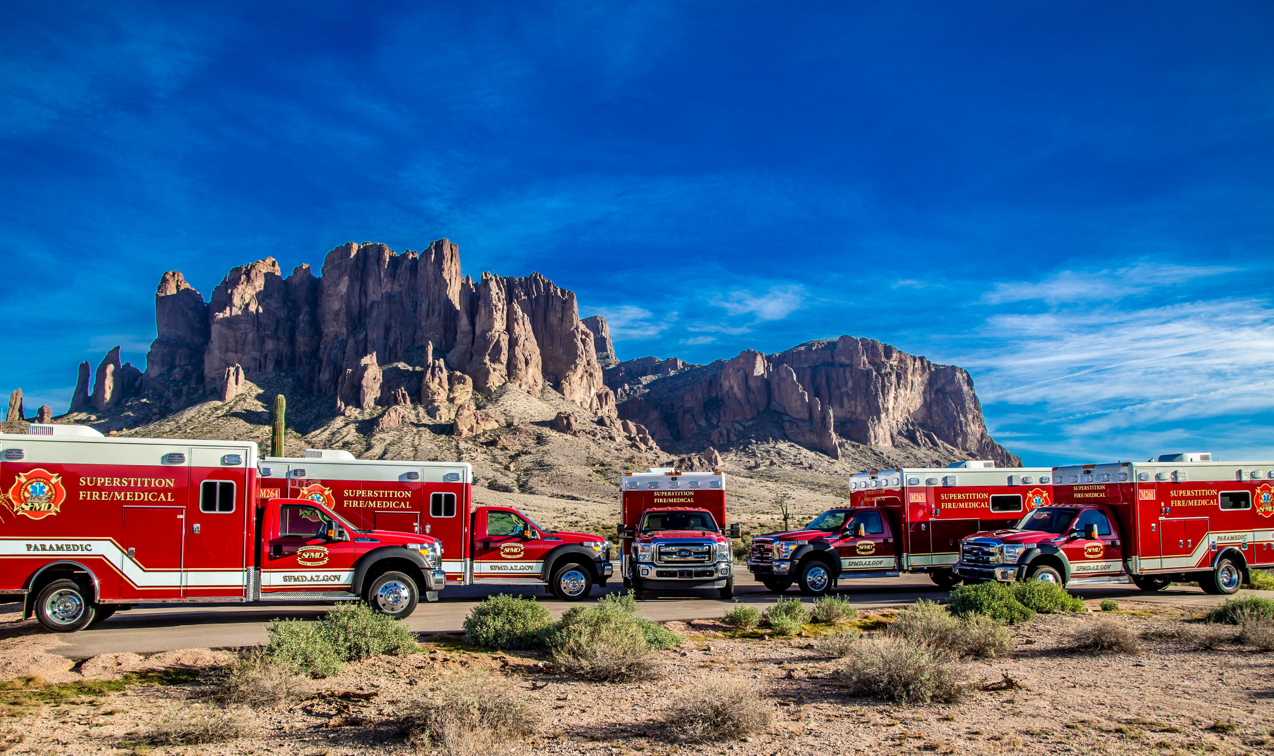 Group Ambo Shot-Final Edit-1.jpg