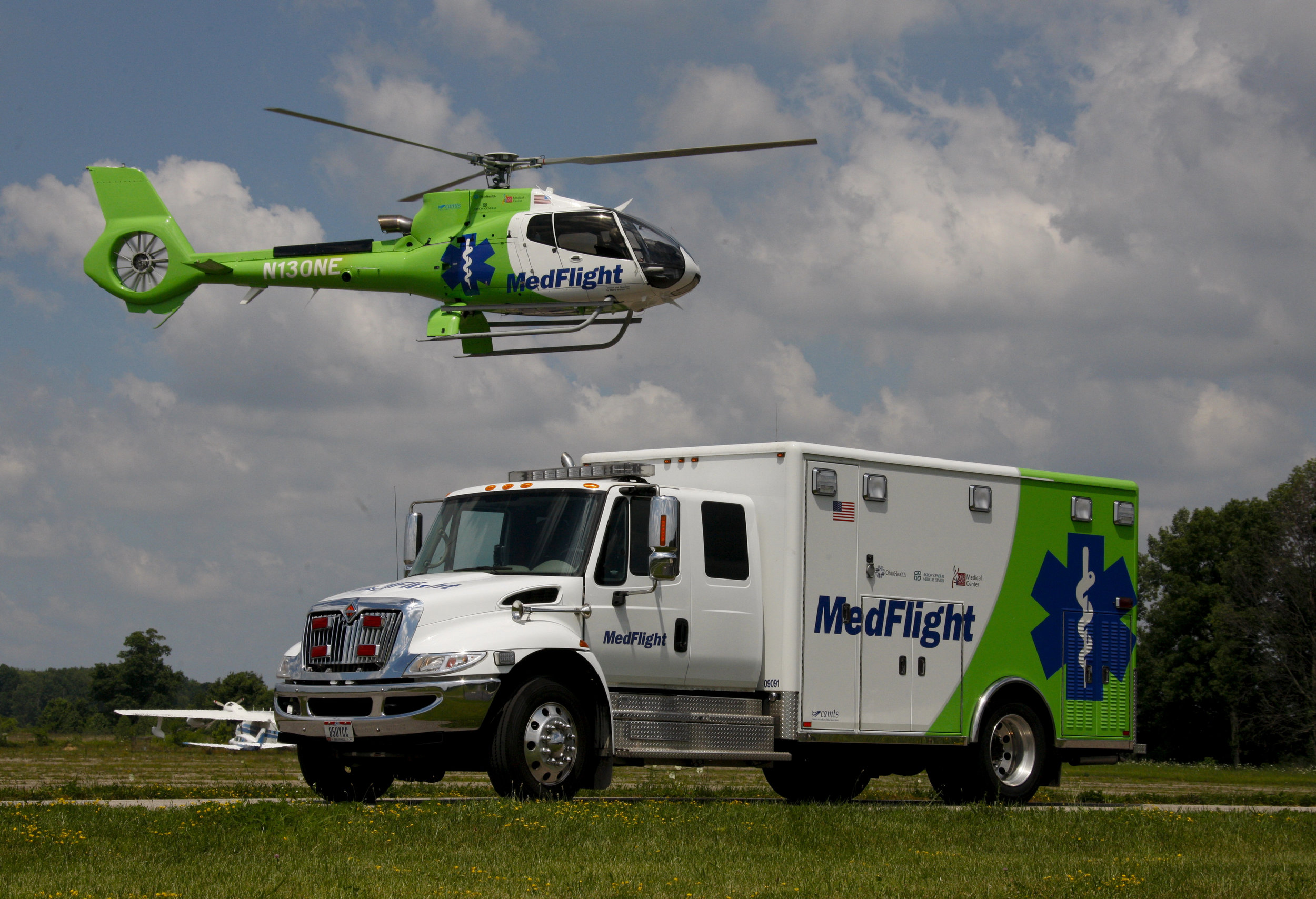 medflight-ph4-hr.jpg