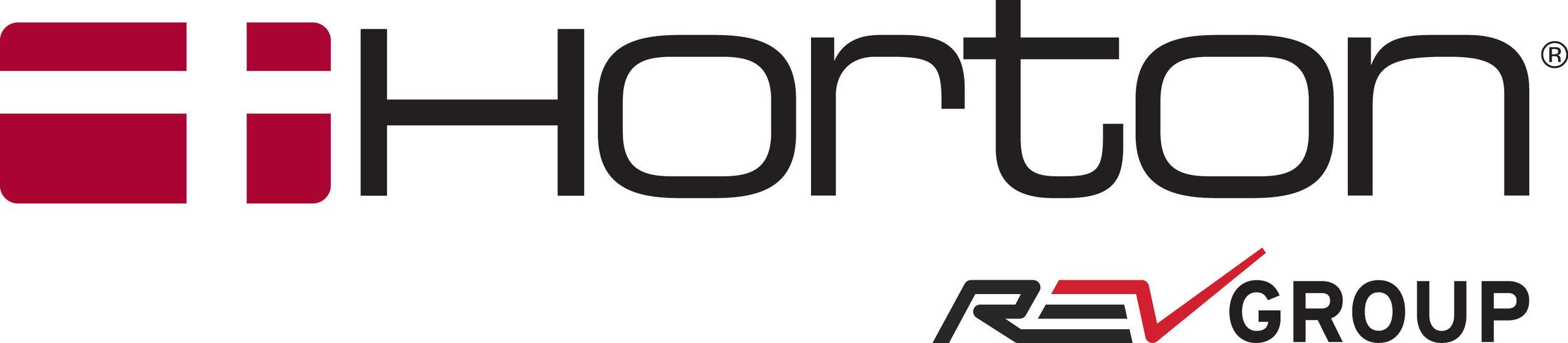 Horton_Logo.jpg