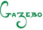 Gazebo Logo 100 new.jpg