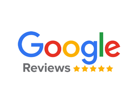 Ortiz Lawn Care Google Review 5 stars