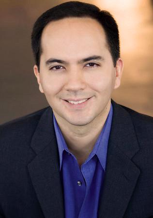 Cesar Rueda - RealWorks Realty