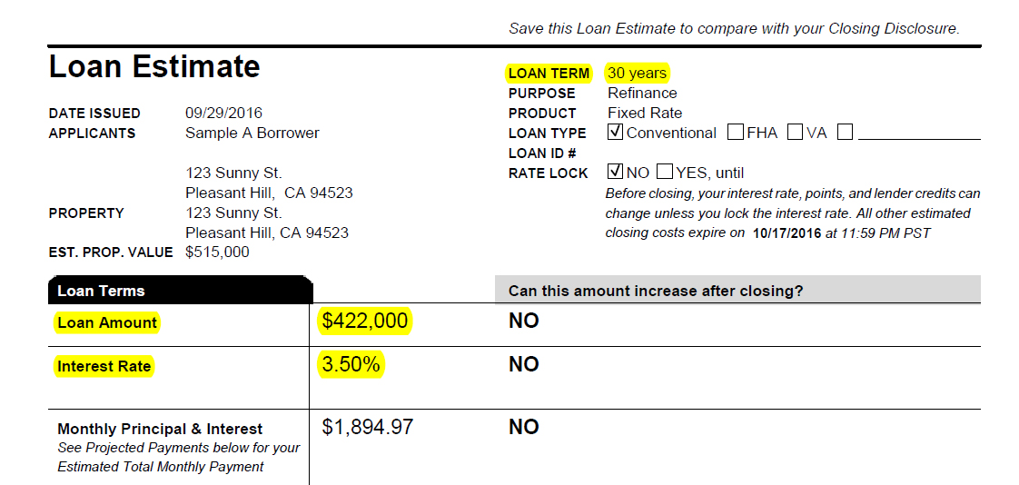 Loan_Estimate_pg_1[1].jpg