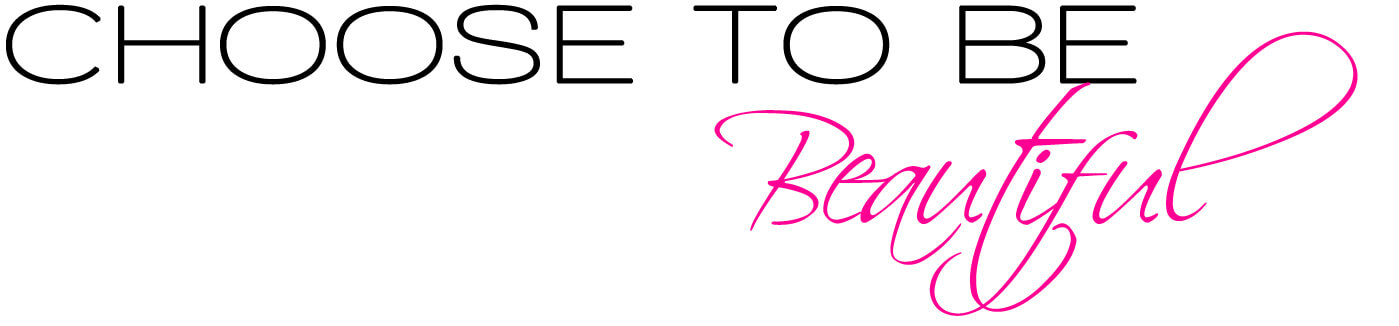 choose-beautiful.jpg