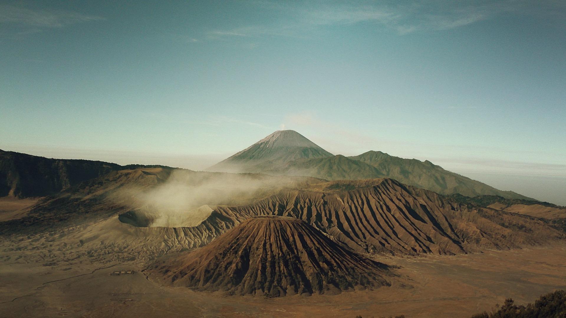 Stark Mountains.jpg