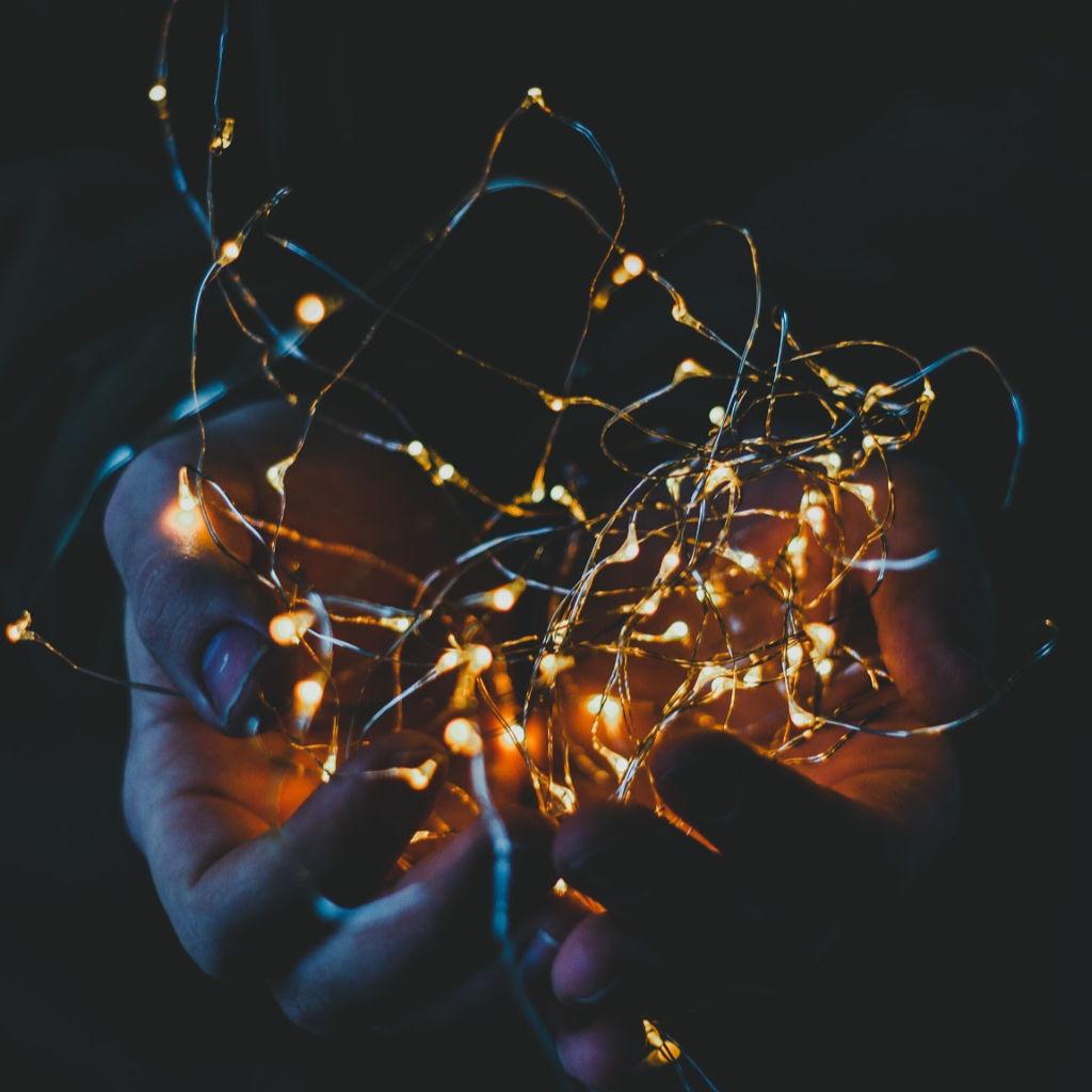 Festal Lights (1024x1024).jpg