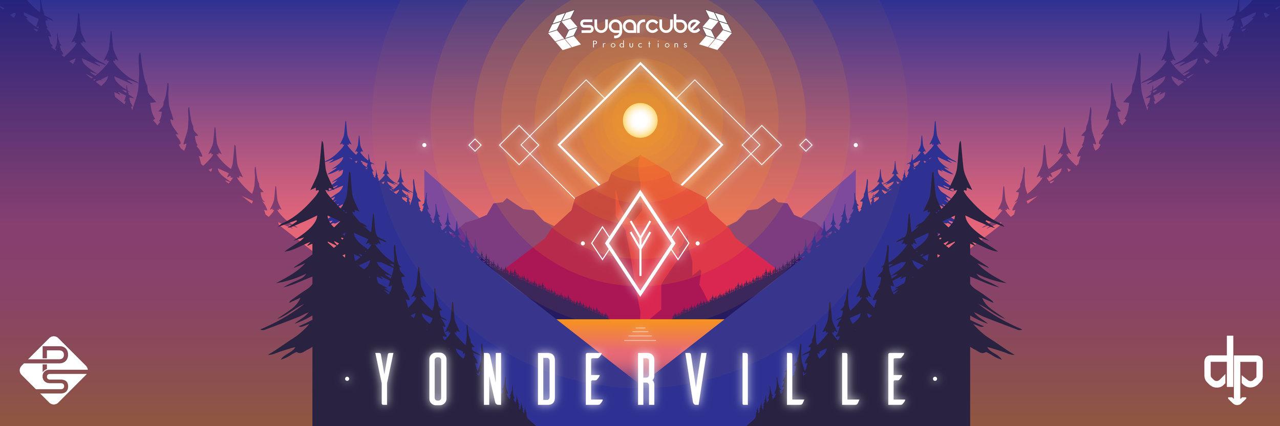 yonderville_Banner_logos.jpg