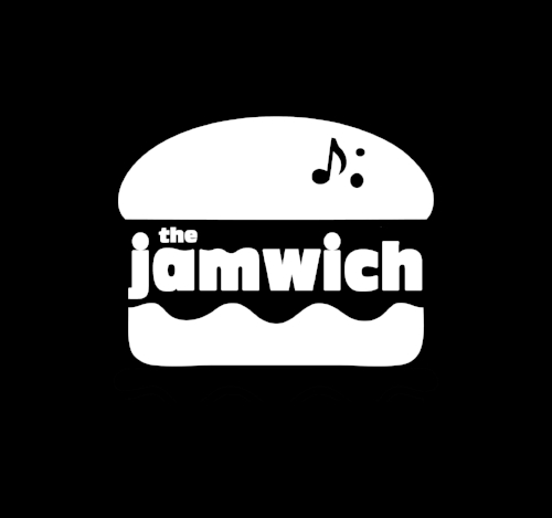The Jamwich is a print and digital publication covering all of the latest trends in local, regional and national live music. With their support we've curated a boutique festival experience unlike any other in the DMV.