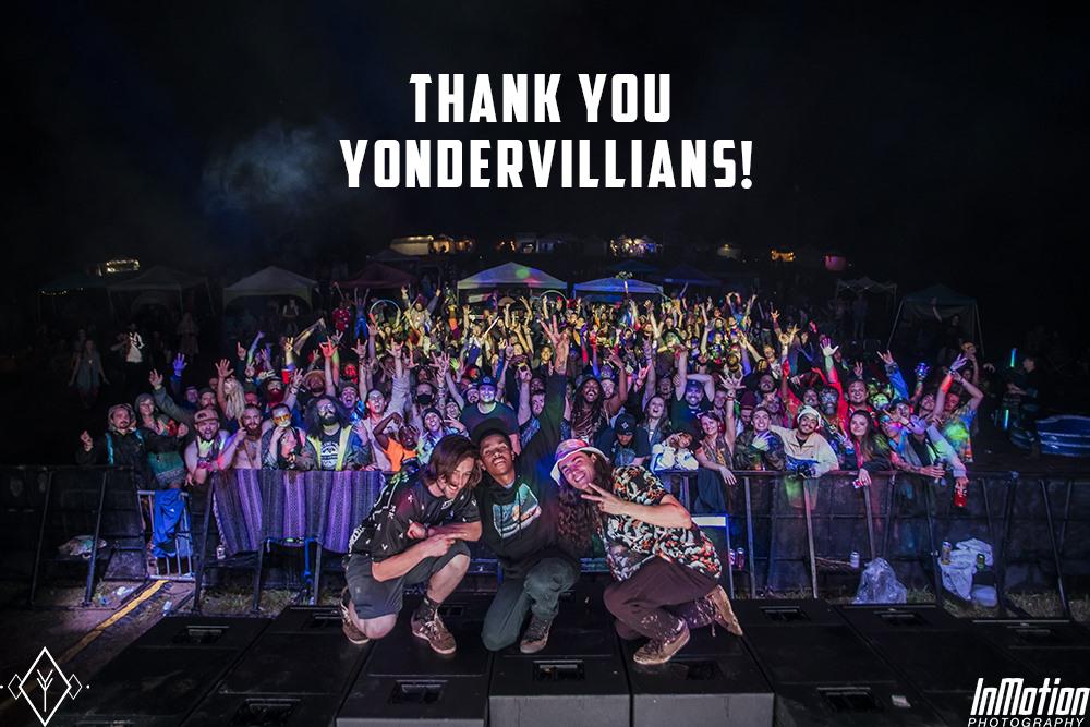 YondervilleFamilyPhoto_Thankyou.png