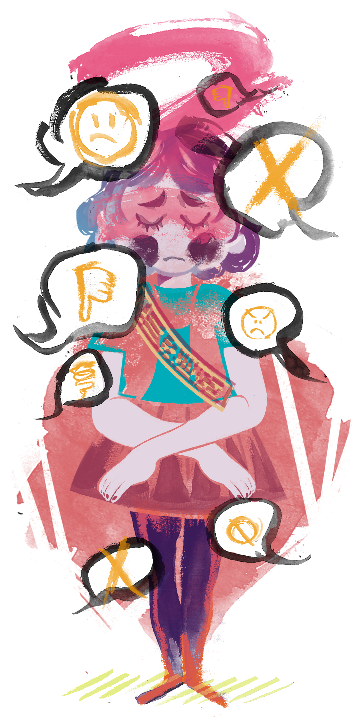 Girl Scout.png
