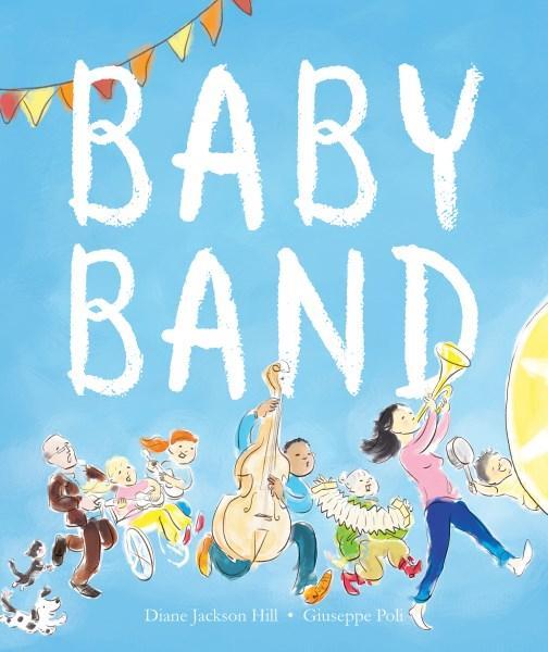 BabyBandcover.jpg
