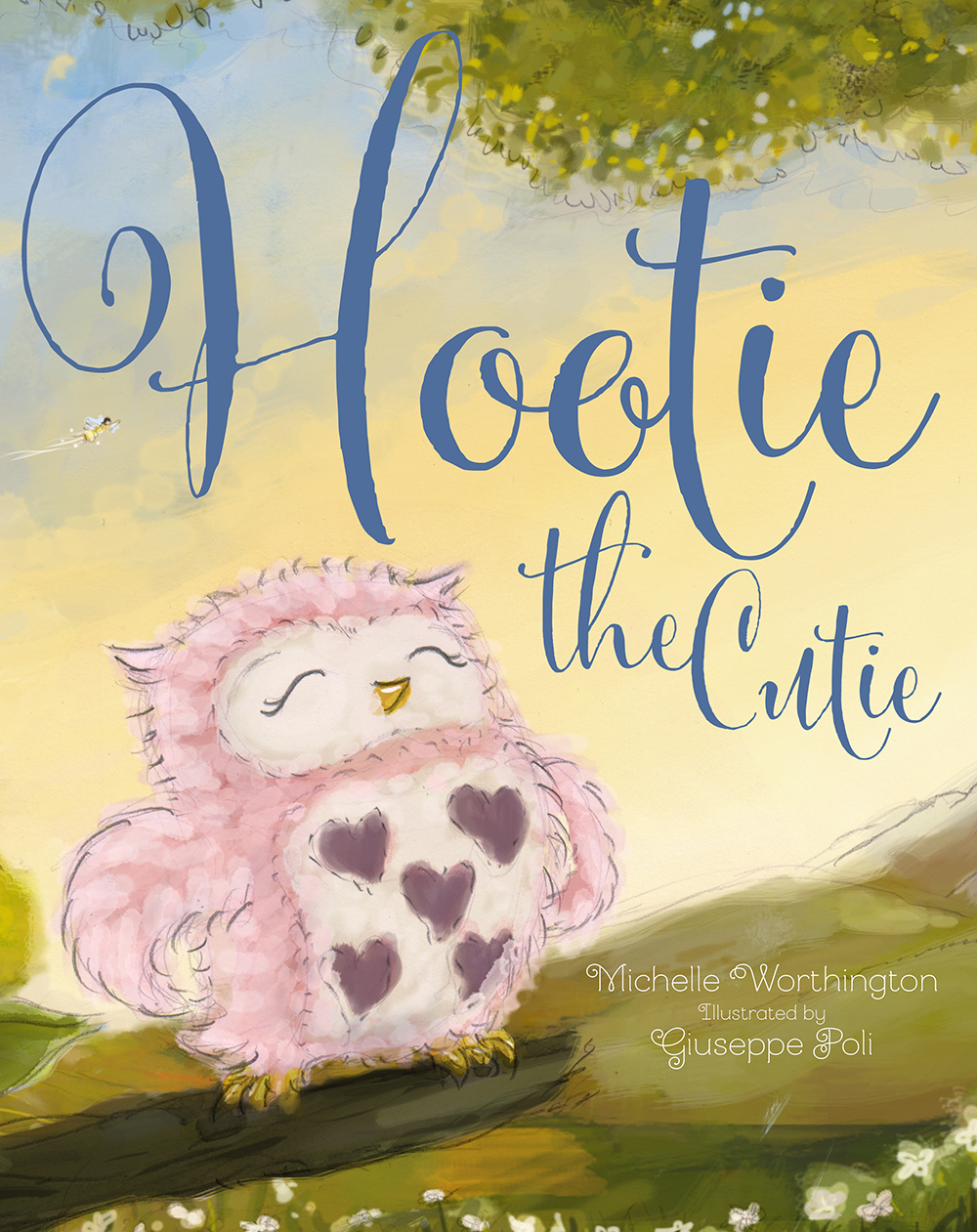 Hootie-the-Cutie-book-cover.jpg