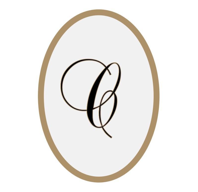 cherish logo.jpg