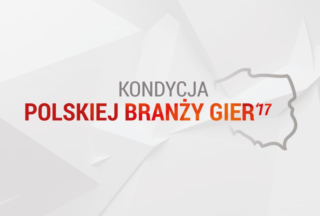 kondycja-polskiej-branzy-gier17-1-1024x691.png