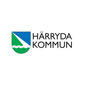 harryda_kommun_logo-300x300.png