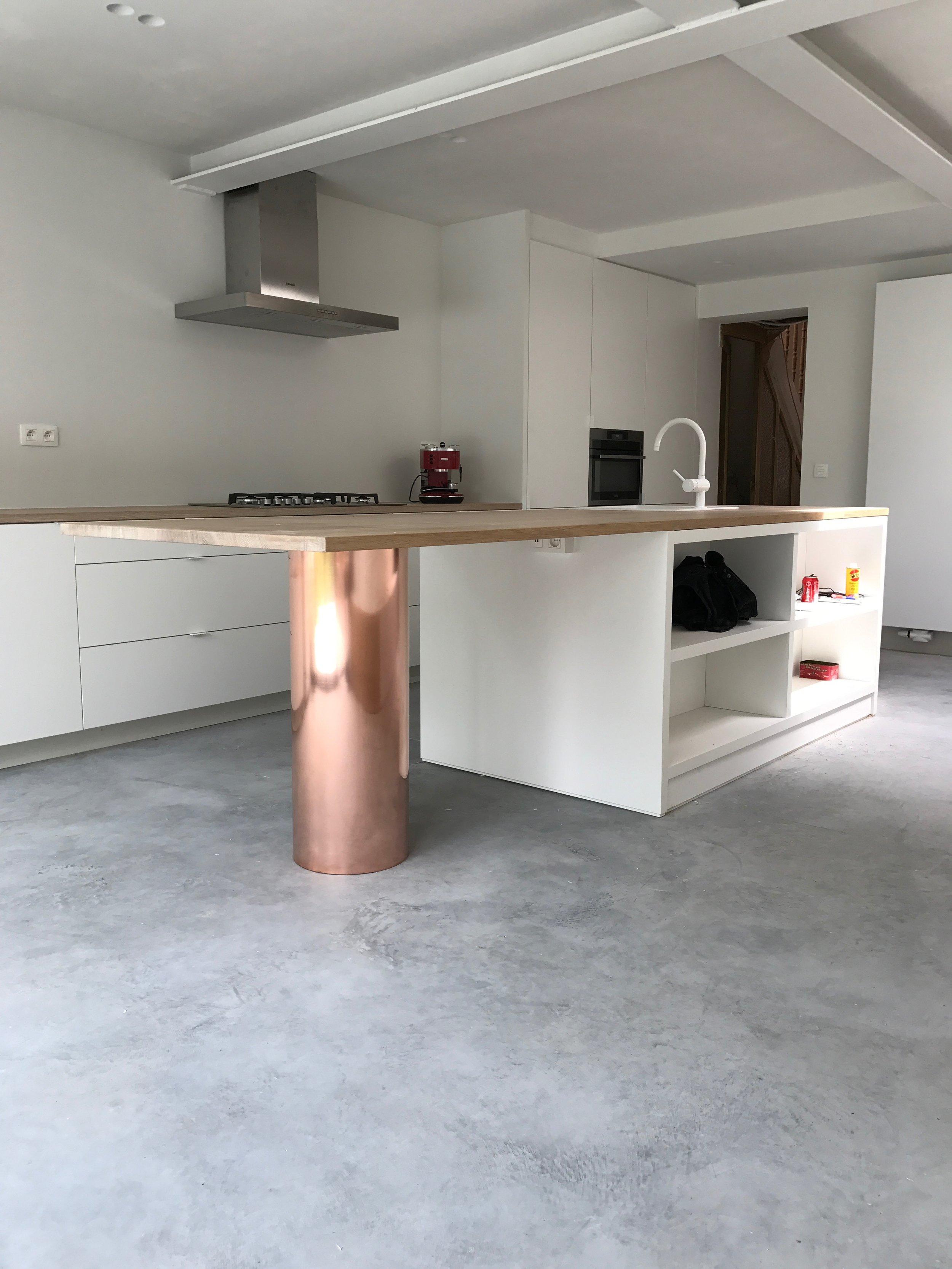 MyProject - Project Ulle renovatie woning keuken 2.jpg