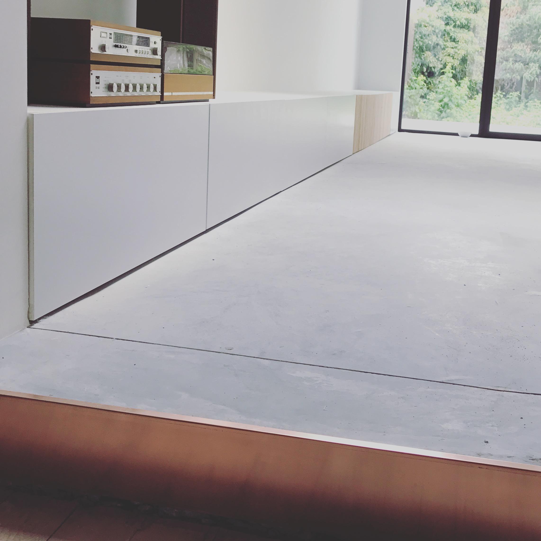 MyProject - Project Ulle renovatie woning polybeton koper.jpg