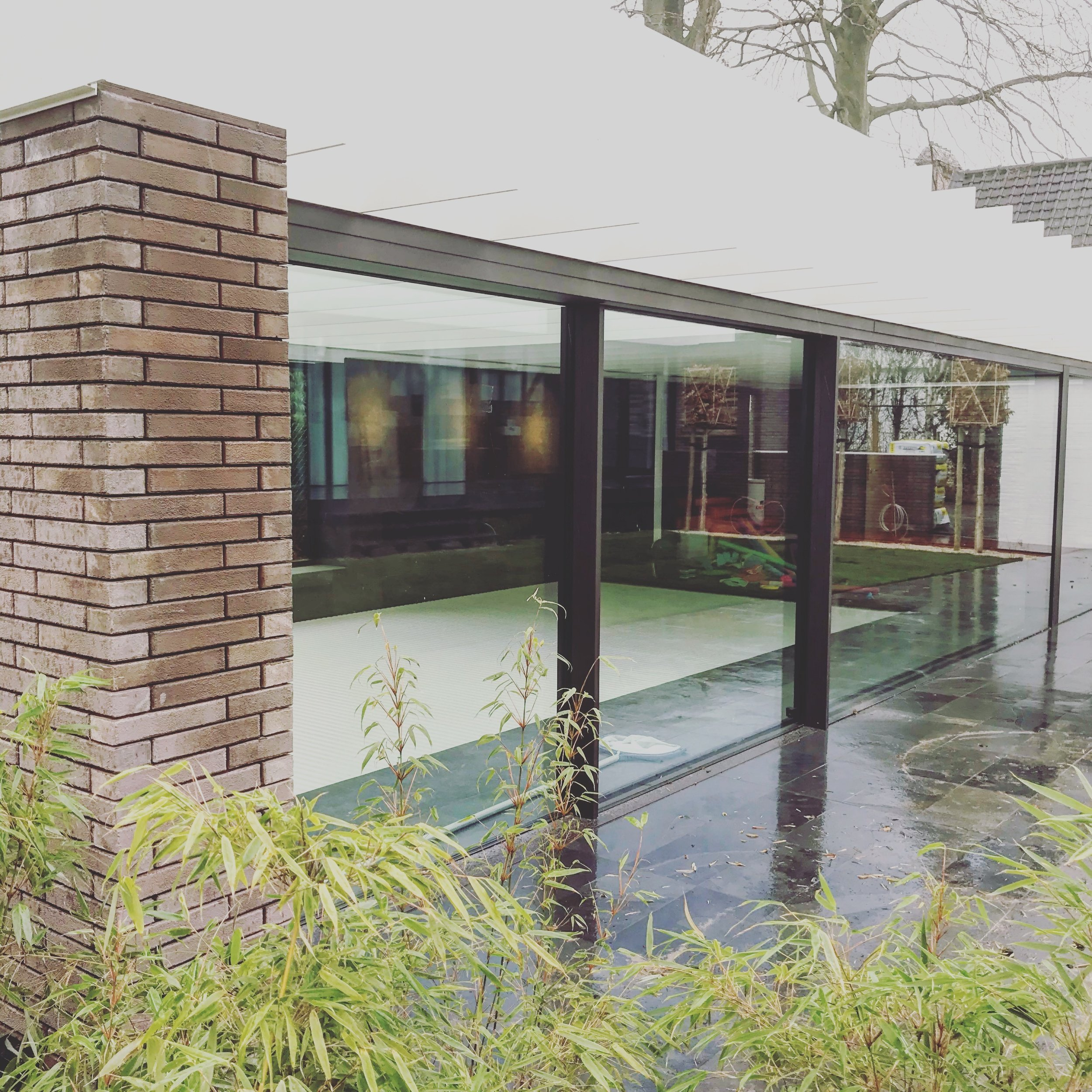 Myproject | Poolhouse detail.jpg
