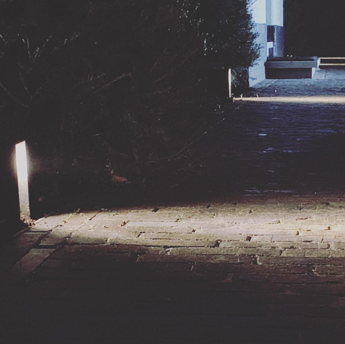 Myproject | Verlichting oprit.jpg