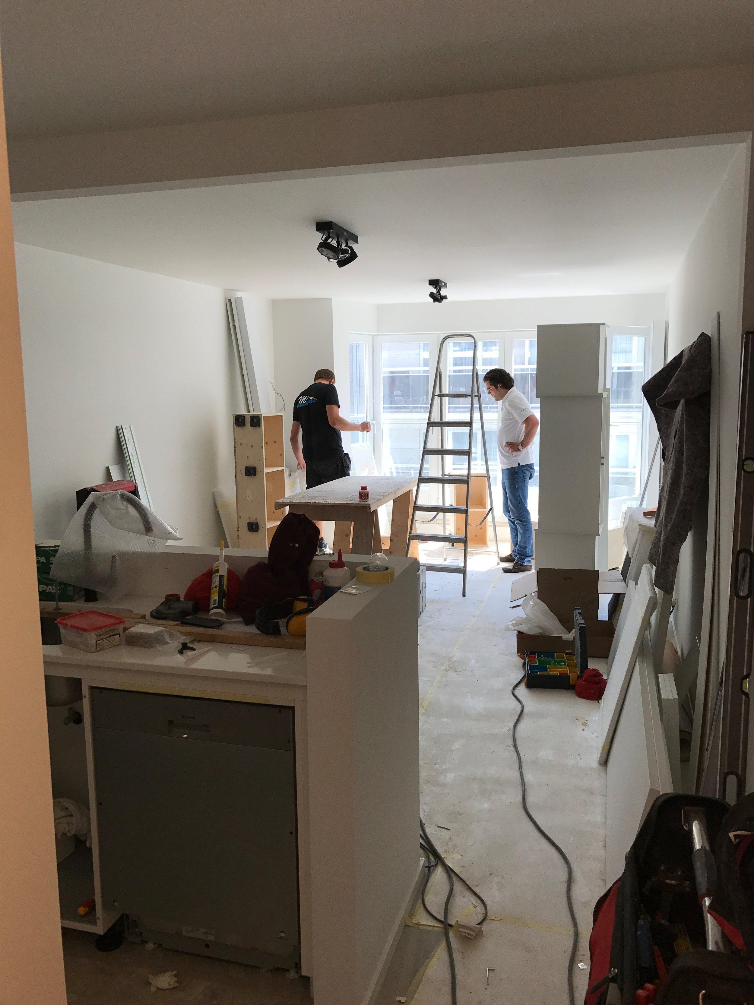 Myproject   renovatie appartement.jpg