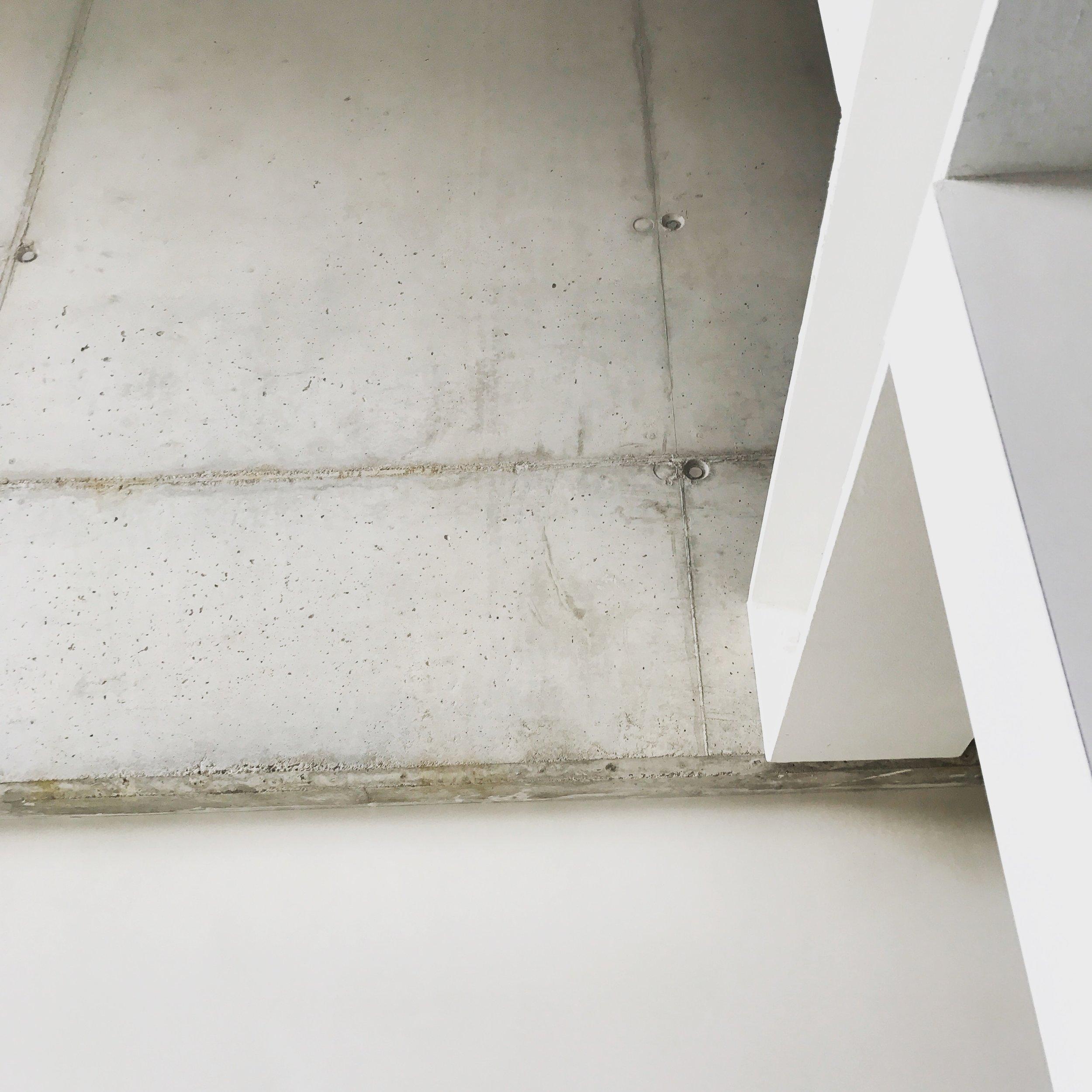 Myproject | interieur beton.jpg