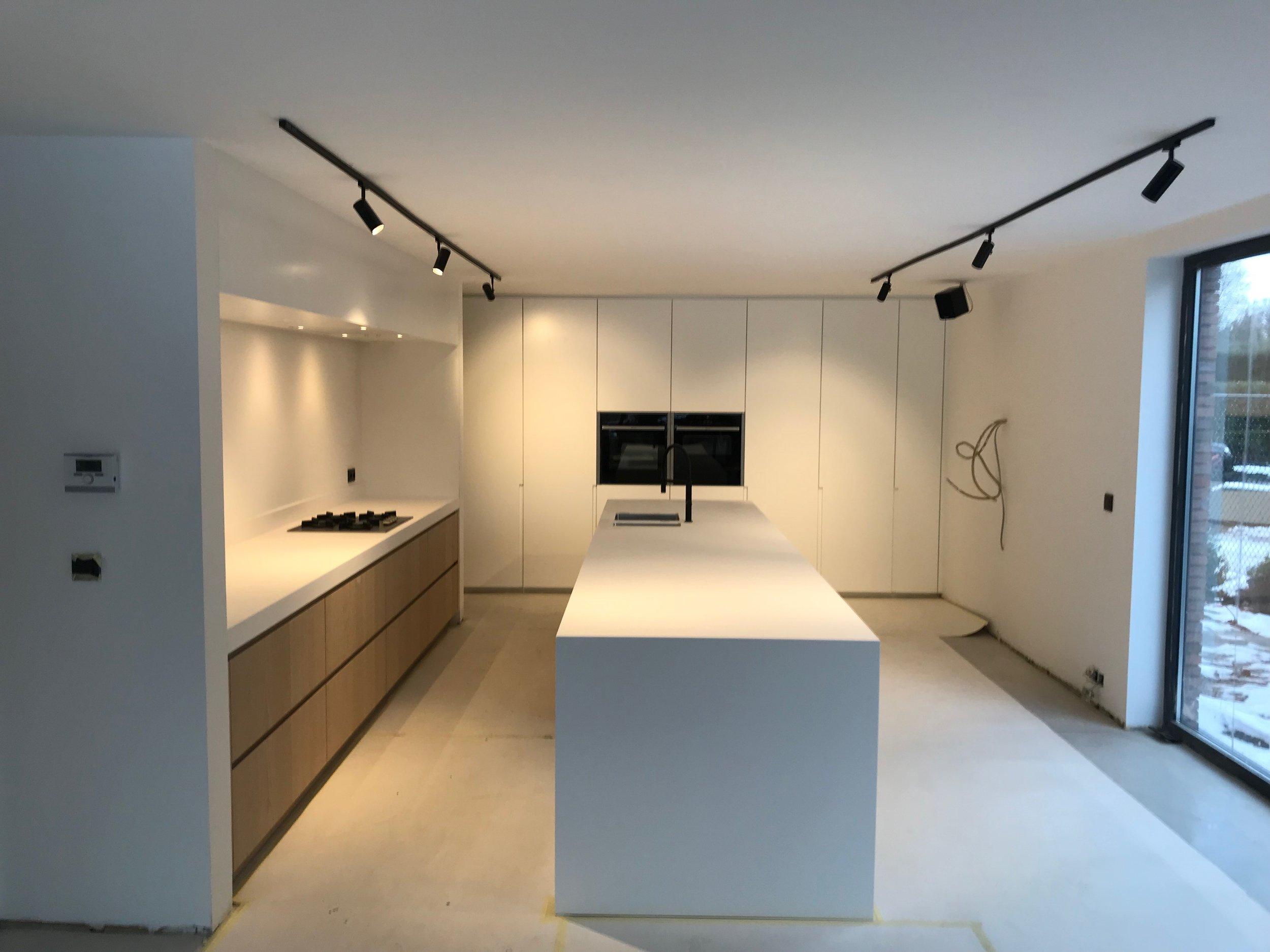 Myproject   Keuken renovatie.jpg