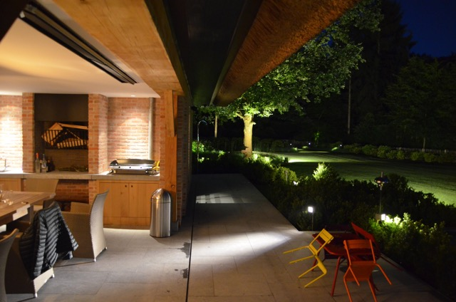 Myproject | buitenkeuken landelijk.JPG