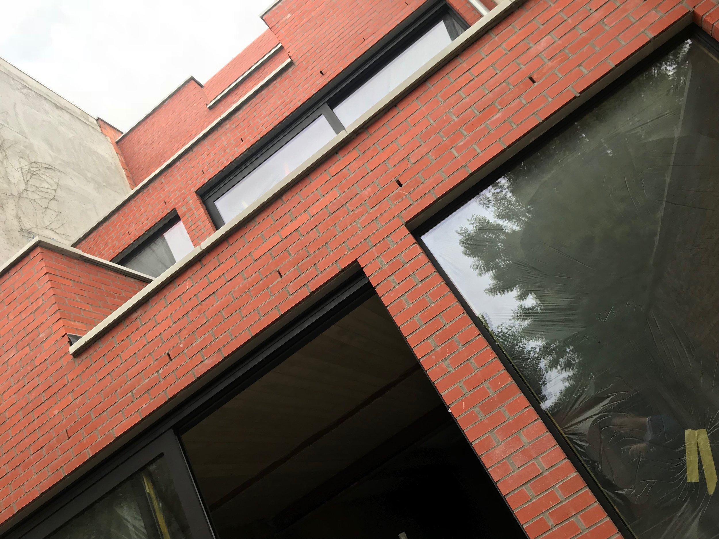 Myproject   Dakterrassen renovatie.jpg