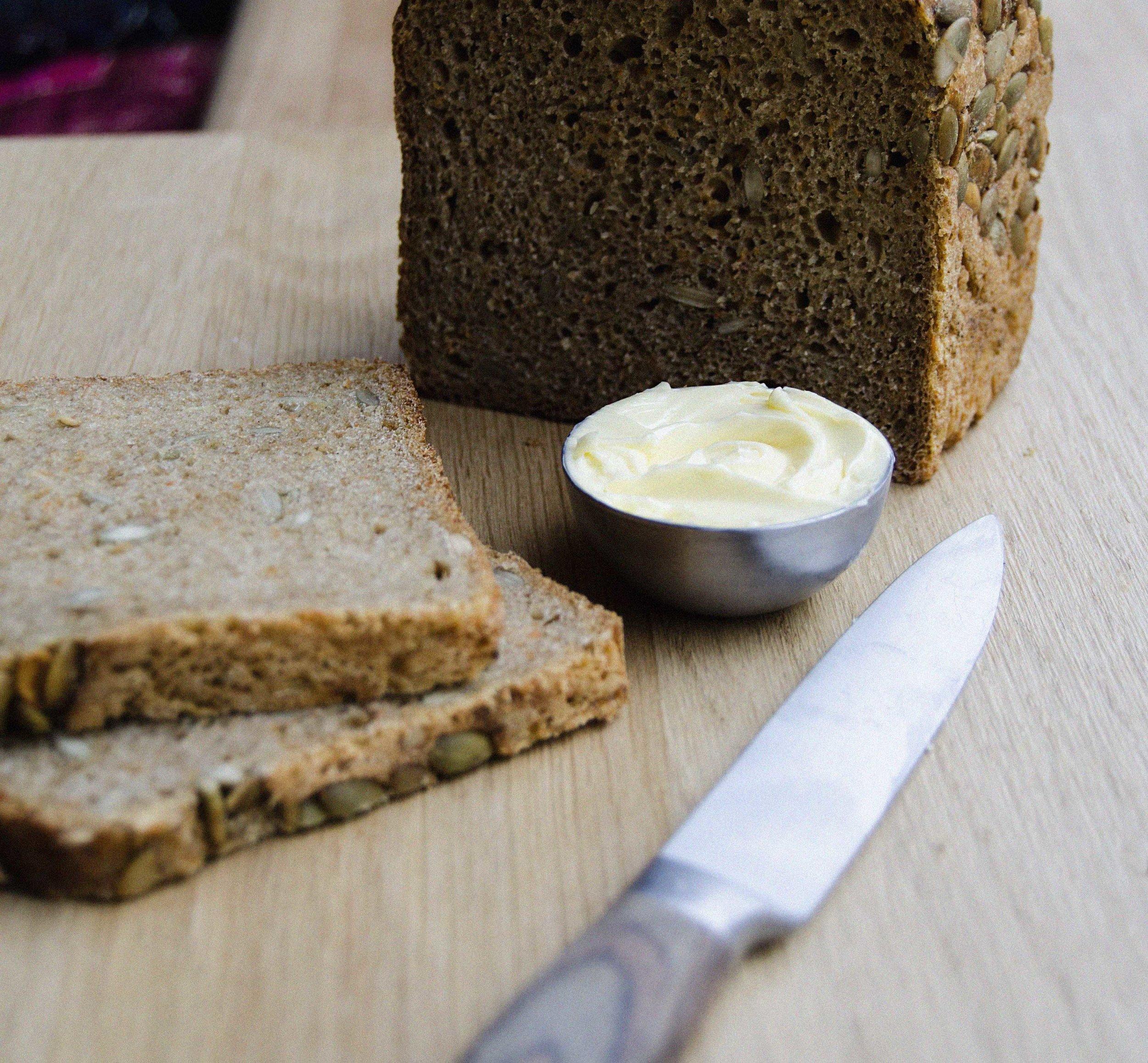 bread 2 lr.jpg