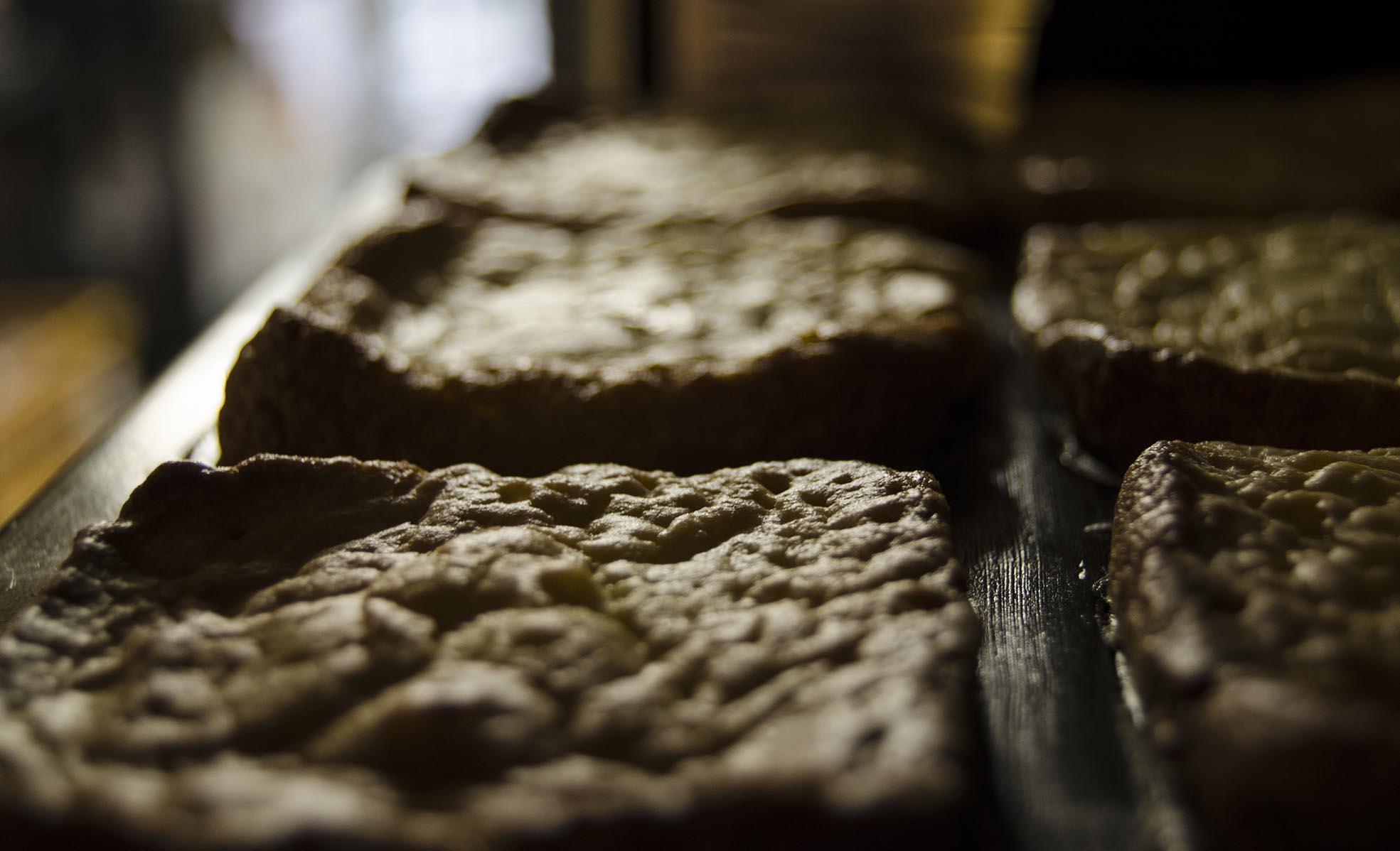 brownies lr.jpg