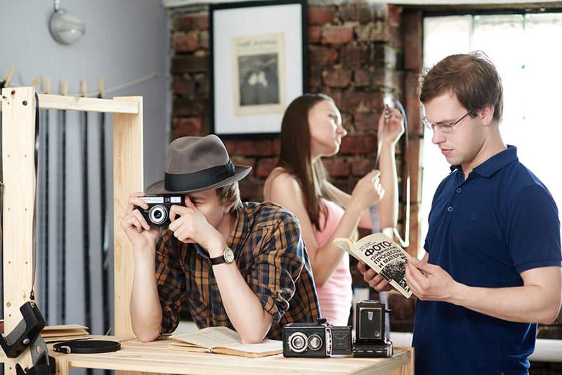 1-Escapers-milano-escape-room-stanze-studio-fotografico-infestato-gallery.jpg