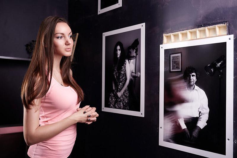 3-Escapers-milano-escape-room-stanze-studio-fotografico-infestato-gallery.jpg