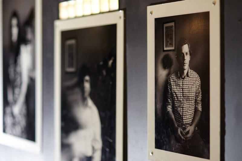 4-Escapers-milano-escape-room-stanze-studio-fotografico-infestato-gallery.jpg