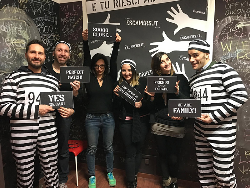 5-Escapers-escape-room-milano-team-building.jpg