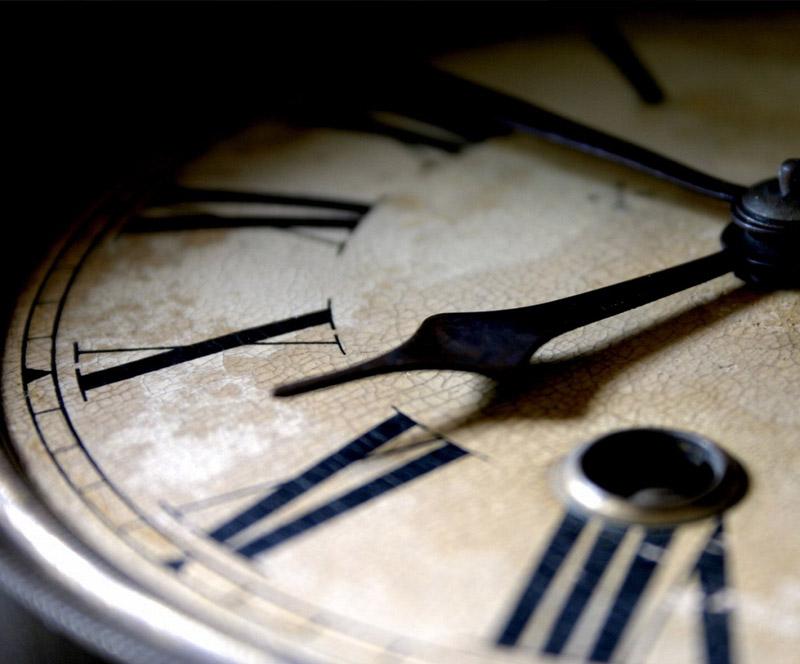 QUANTO DURA? - Il tempo massimo concesso per risolvere gli enigmi è di 1 ora.