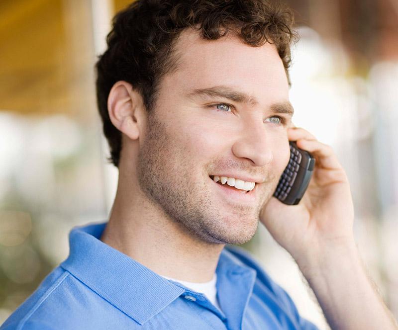 COME SI PRENOTA? - Per prenotare una stanza puoi compilare il form apposito oppure chiamare i numeri 02 680 912 oppure 391 744 9494.Ecco quando puoi telefonarci:Dal lunedì al giovedì, dalle 9.00 a mezzanotte Venerdì e sabato, dalle 9.00 alle 2.00