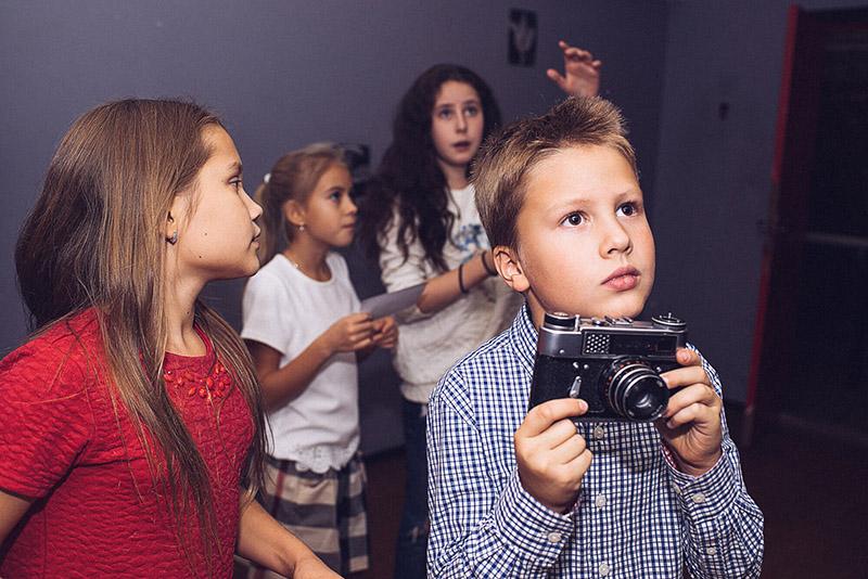 1-Escapers-escape-room-milano-feste-a-tema-per-bambini.jpg
