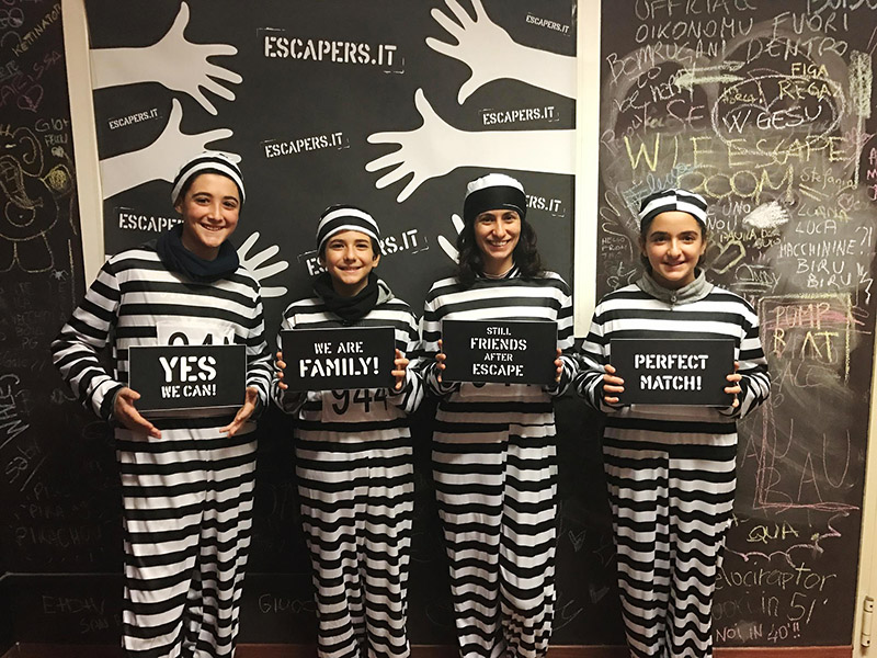 2-Escapers-escape-room-milano-feste-a-tema-per-bambini.jpg
