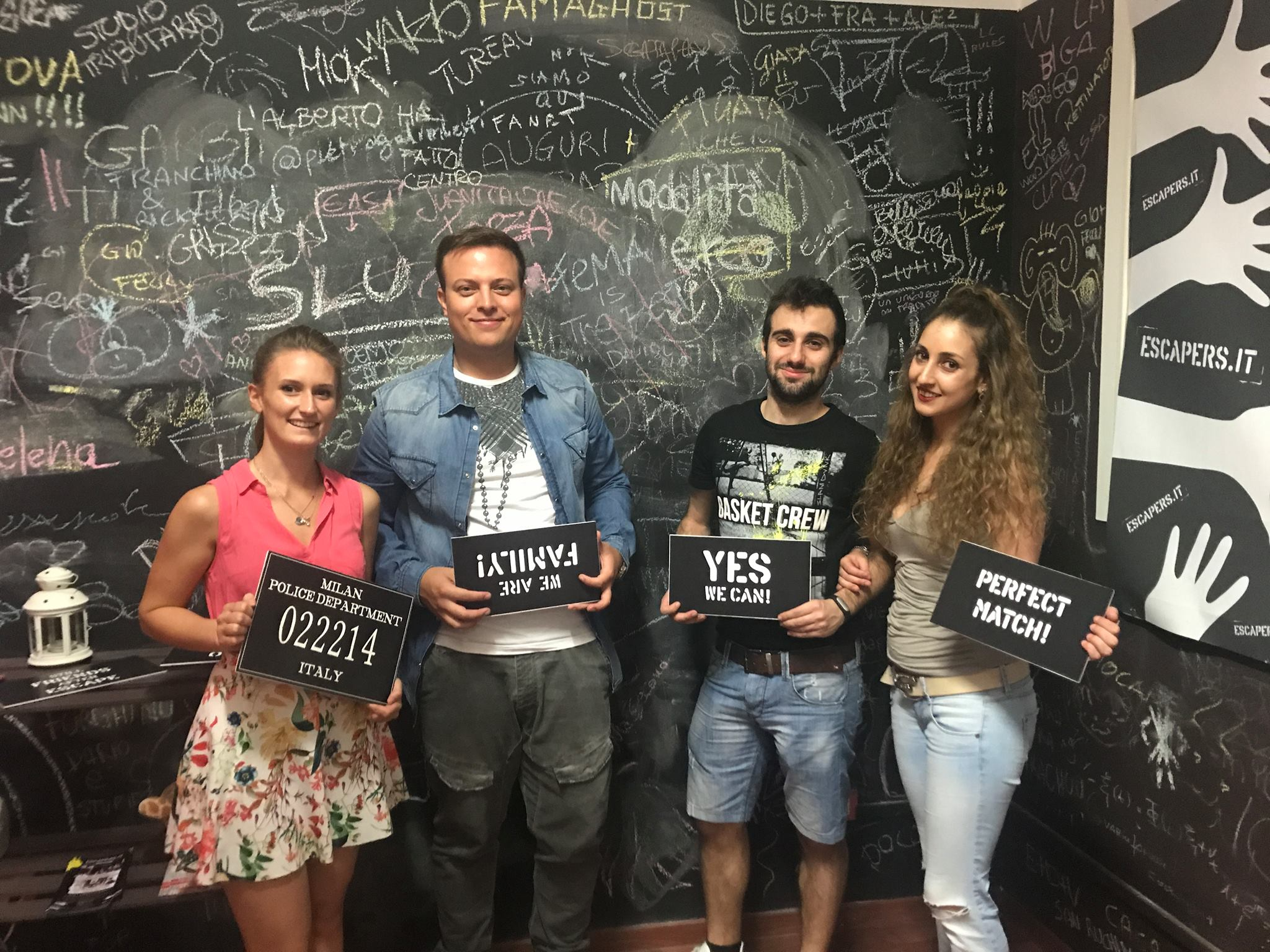 1-Escapers-escape-room-milano-la-prigione-classifica-highlander.jpg