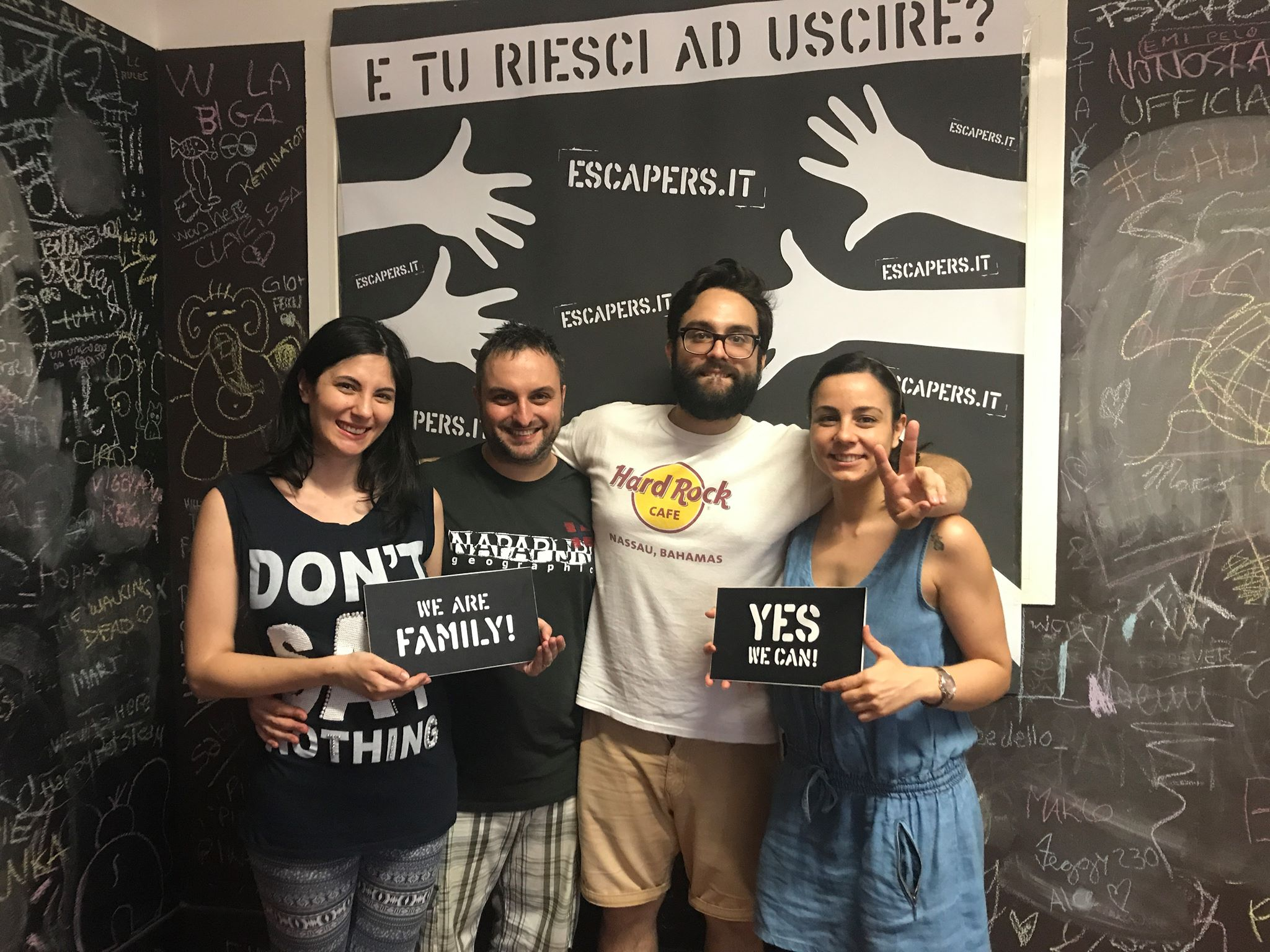 3-Escapers-escape-room-milano-la-prigione-classifica-last-minute.jpg
