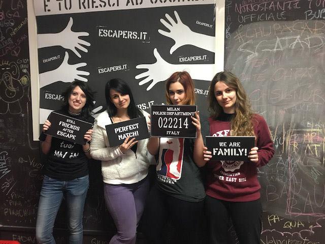 4-Escapers-escape-room-milano-la-prigione-classifica-squadra-galeotti.jpg